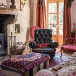 Quel système de chauffage écologique pour une maison ancienne ?