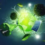 Les avantages de l'énergie verte